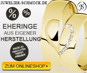 Juwelier-schmuck DE