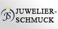 juwelier-schmuck