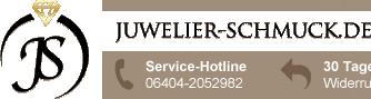 Juwelier Schmuck