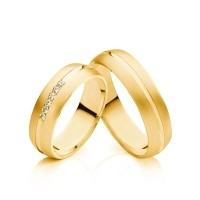 trauringe-marl-750er-gelbgold-6x001