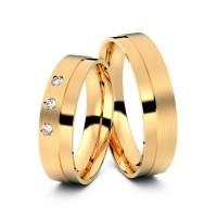 trauringe-sindelfingen-585er-rosegold-3x002