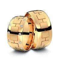 trauringe-maintal-750er-rosegold