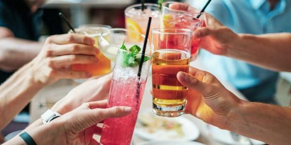 hochzeitsfeier-ohne-alkohol