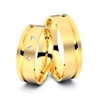 trauringe-darmstadt-585er-gelbgold-3x001