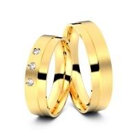 trauringe-sindelfingen-333er-gelbgold-3x002