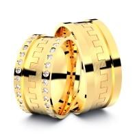 trauringe-st-ingbert-585er-gelbgold