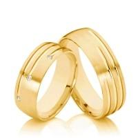 trauringe-potsdam-585er-gelbgold-3x001