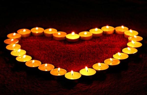 romantische-liebeserklaerungen