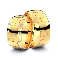 trauringe-maintal-333er-gelbgold