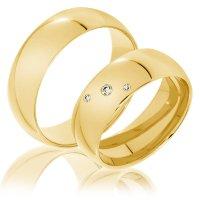 trauringe-ulm-585er-gelbgold-1x003-2x001