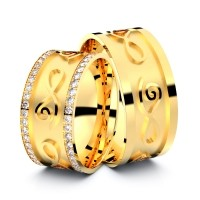 trauringe-stendal-585er-gelbgold