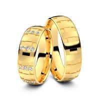 trauringe-neu-isenburg-585er-gelbgold