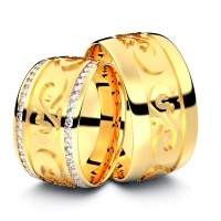 trauringe-wunstorf-585er-gelbgold