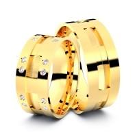 trauringe-niederkassel-333er-gelbgold