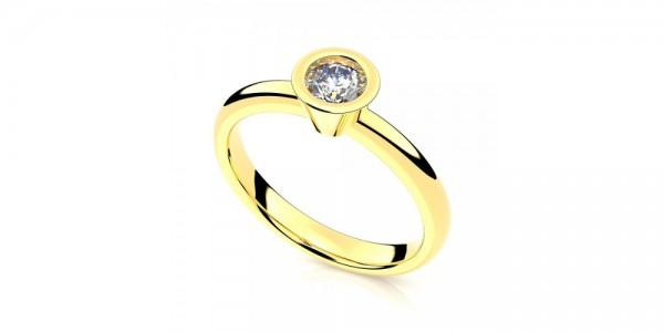Verlobungsringe-an-welche-Hand