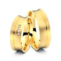 trauringe-saarbruecken-333er-gelbgold-4x001