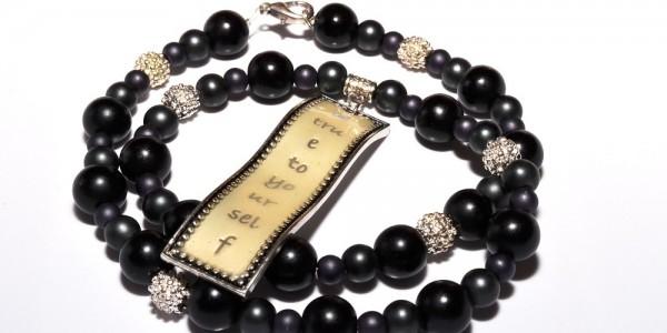 Schwarze-Perle