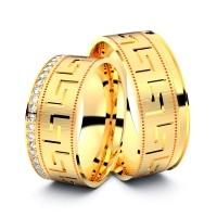 trauringe-rodgau-585er-gelbgold