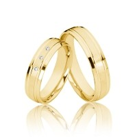 trauringe-wesel-585er-gelbgold-3x002