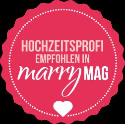 marrymag-logo