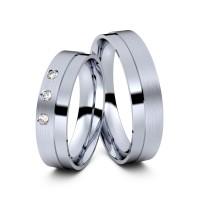 trauringe-sindelfingen-600er-platin-3x002