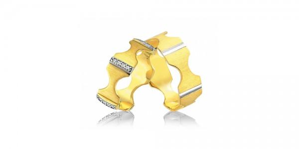 trauringe-aus-gold