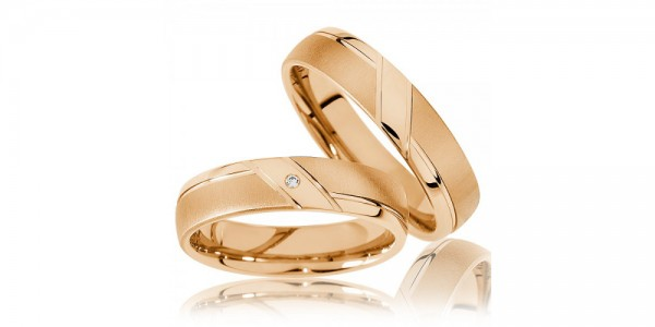 Trauringe-aus-Ros-gold