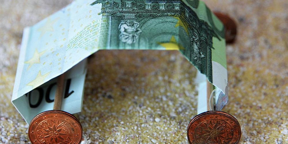 Münzen geldgeschenk hochzeit Spruch Geldgeschenk