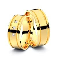 trauringe-norderstedt-585er-gelbgold-3x002