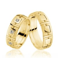 trauringe-speyer-585er-gelbgold